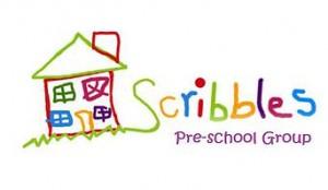 Scribbles Pre School