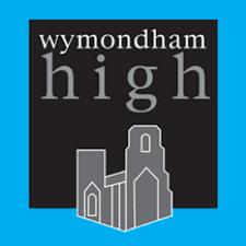 Wymondham High School