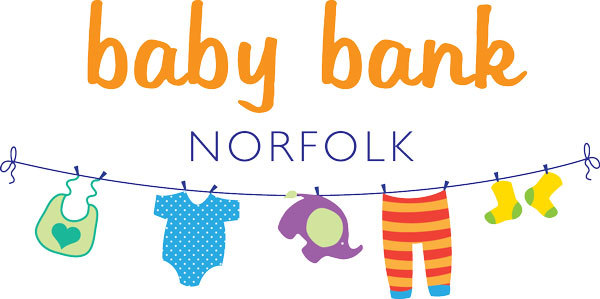 Baby Bank Norfolk
