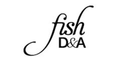 FishDNA Design