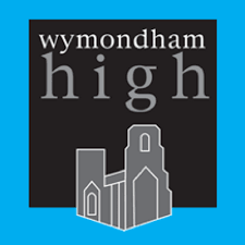 Wymondham High School